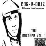 Cor-E-Billz