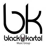 black kartel