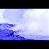 Video - Le Sang Bleu