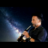 Video - Gemini's Lights