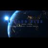 Video - Le Sang Bleu (feat. March Larch)