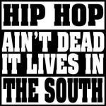 423 Rap TuneZ