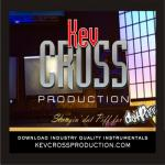Kev Cross Production