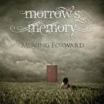 Morrow's Memory