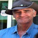 Terry Weatherbe