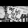 Video - If I Sang Hallelujah