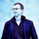 DJ Konik Morski