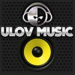 ULOV Entertainment