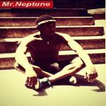 Mr.Neptune