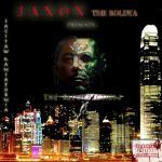 jaxon the soldier