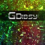 GDibsy