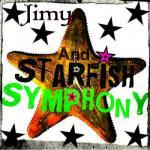 StarFish Symphony
