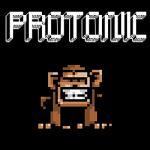 Protonic