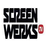 ScreenWerks