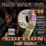 "Mason ""Napalm"" Wade"