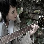 Vicky Watson Music