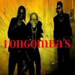 Longomba's