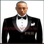 InternationaL PauL