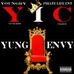 Yung Envy