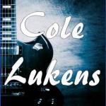 Cole Lukens