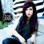 Zoe Ann