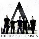 The Heartless Aisha