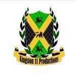 Kingston 11 Productions