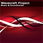 Wavecraft Project