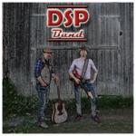 DSP band
