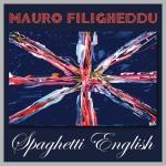 Mauro Filigheddu