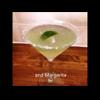 Video - Me And Margarita