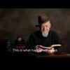 Video - Arnold Palmer