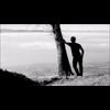 Video - Last Summer