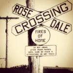 Rosedale Crossing