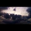 Video - Darker Days