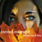 Corinne McKnight