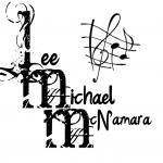 Lee Michael McNamara