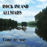 Rock island All stars