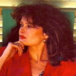 Teresa Cadogan Powell