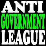 Anti Government League