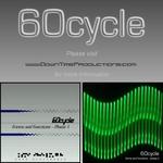 60cycle