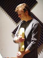 Gary L. Rebholz