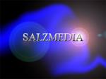 Alex Salzman