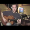Video - Alegrias