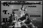 The SouthernTransfer Band