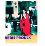 Ardis Proulx