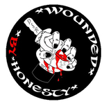 Wounded By Honesty