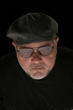 Kenny Belanger
