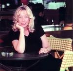 Leslie Luciani