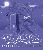 Toolshed Productions